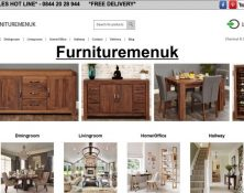 furnituremenuk-1