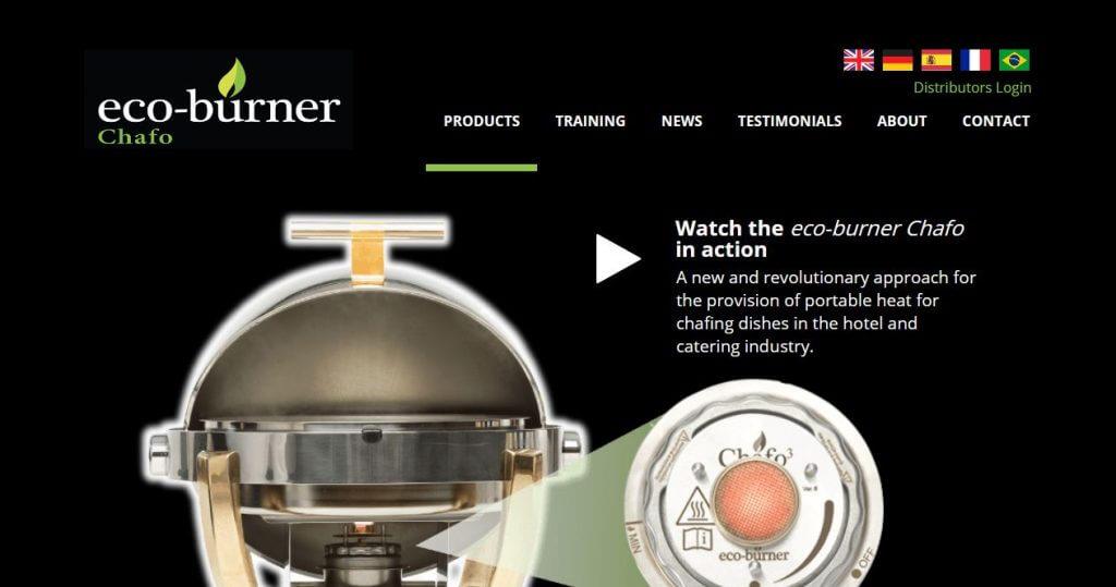 ecoburner-1