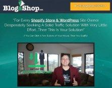 blogashop-1